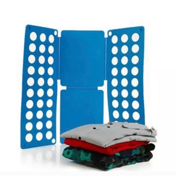 2/$35   Kids' Clothes Folding Board
